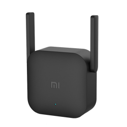 Xiaomi Mi Wifi Pro Sinyal Güçlendirici 300 Mbps. ürün görseli