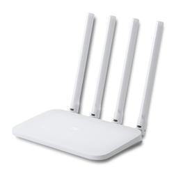 Xiaomi Mi Wifi Router 4C Router Sinyal Aktarıcı. ürün görseli