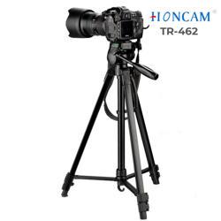 Honcam Tr-462 Professional Tripod Taşıma Çantalı 157 cm. ürün görseli