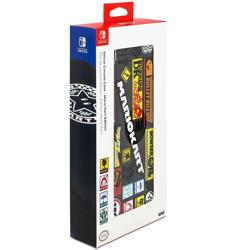 Nintendo Switch Mario Kart Taşıma Çantası. ürün görseli