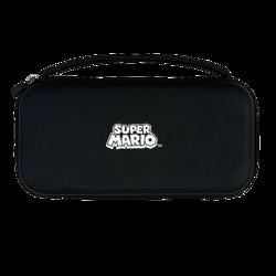 Nintendo Switch Mario Kana Deluxe Slim Taşıma Çantası. ürün görseli