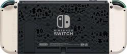 Nintendo Switch Animal Crossing Temalı Konsol + Animal Crossing Oyun. ürün görseli