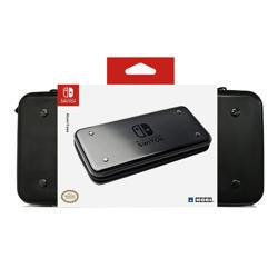 HORI Nintendo Switch Taşıma Çantası Metal. ürün görseli
