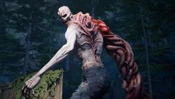 Back 4 Blood PS5 Oyun. ürün görseli