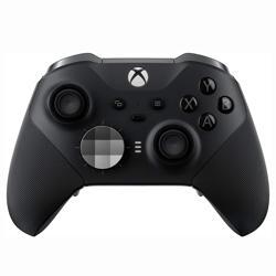 Xbox Elite Series 2 Controller (Mağazaya Özel Fiyat). ürün görseli