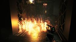 Quantum Error PS4 Oyun. ürün görseli