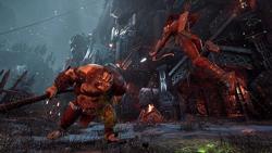 Dungeons & Dragons Dark Alliance PS5 Oyun. ürün görseli