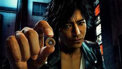 Lost Judgment PS5 Oyun. ürün görseli
