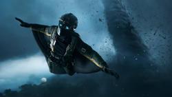 Battlefield 2042 PS5 Oyun. ürün görseli