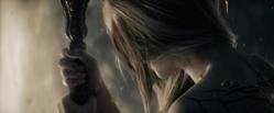 Elden Ring PS5 Oyun. ürün görseli