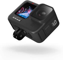 GoPro Hero 9 Black (Mağazaya Özel Fiyat Sadece Nakit Ödemelerde Geçerlidir). ürün görseli