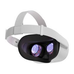 Oculus Quest 2 -  128 GB  (Mağazaya Özel Fiyat Sadece Nakit Ödemelerde Geçerlidir). ürün görseli